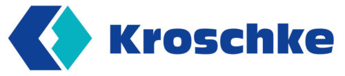 Klaus Kroschke Holding