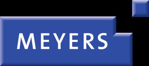 Meyers Lexikon
